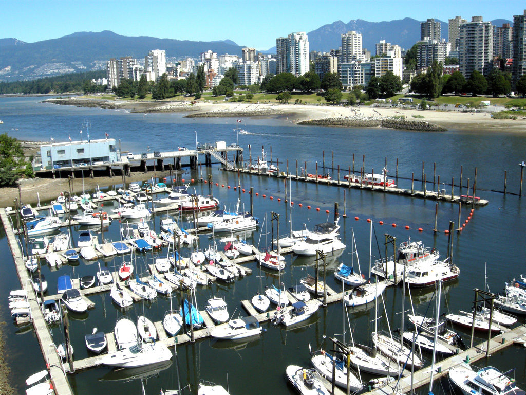 Houses for sale in Vancouver are now unaffordable for many buyers.