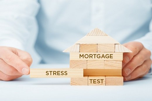 New federal mortgage insurance criteria are intended to help ensure a stable housing market