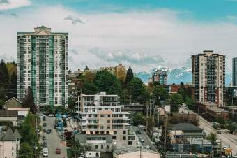 Epiosode #20 – Vancouver Real Estate Market Update