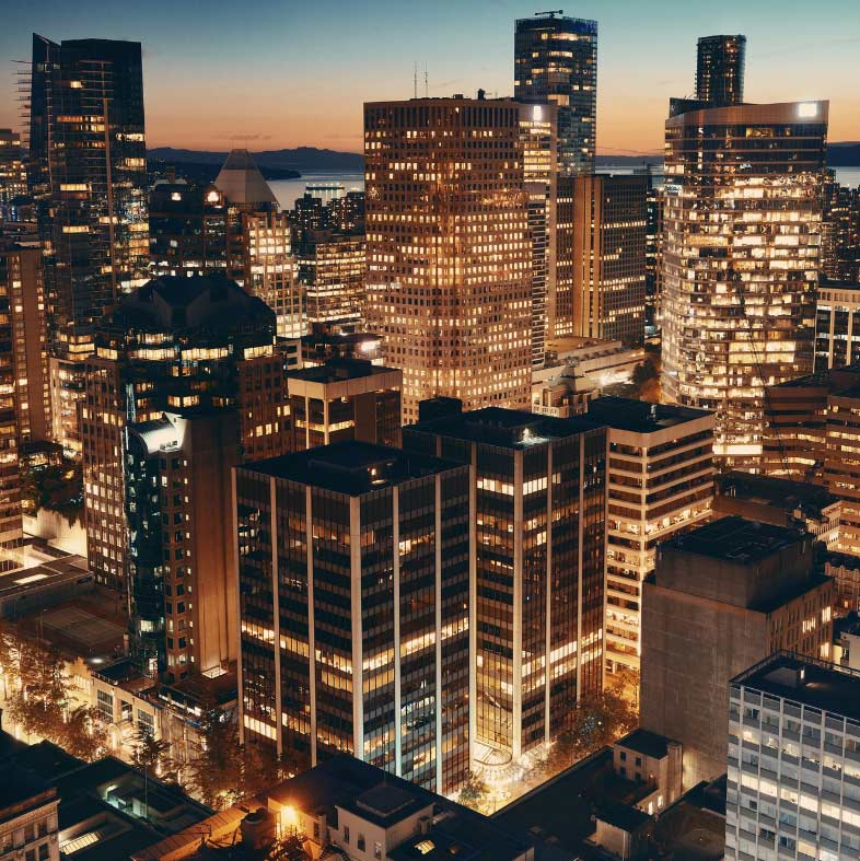 Episode #28 – Is Vancouver Real Estate a Good Investment?