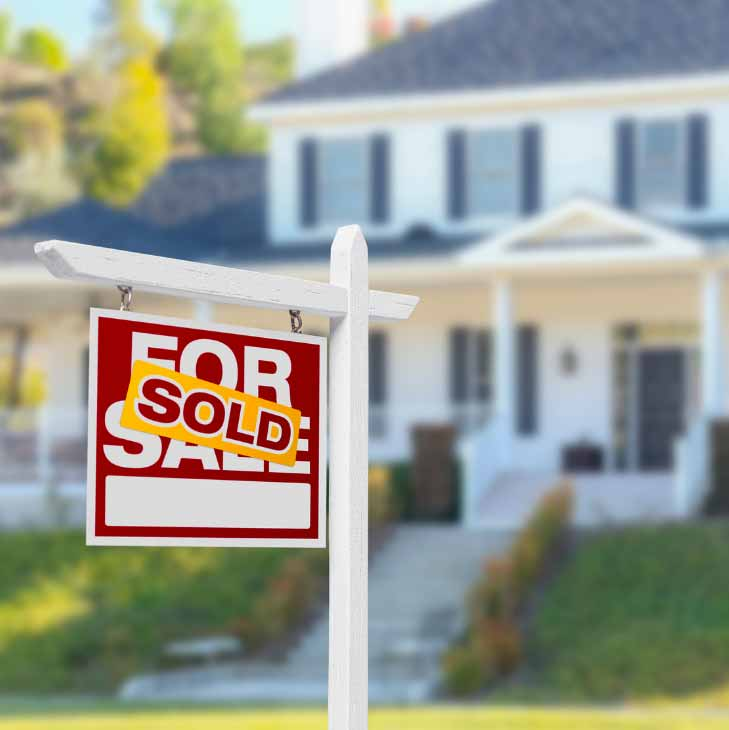 Episode #38 – Realtor Q&A: When is the Right Time to Buy or Sell?
