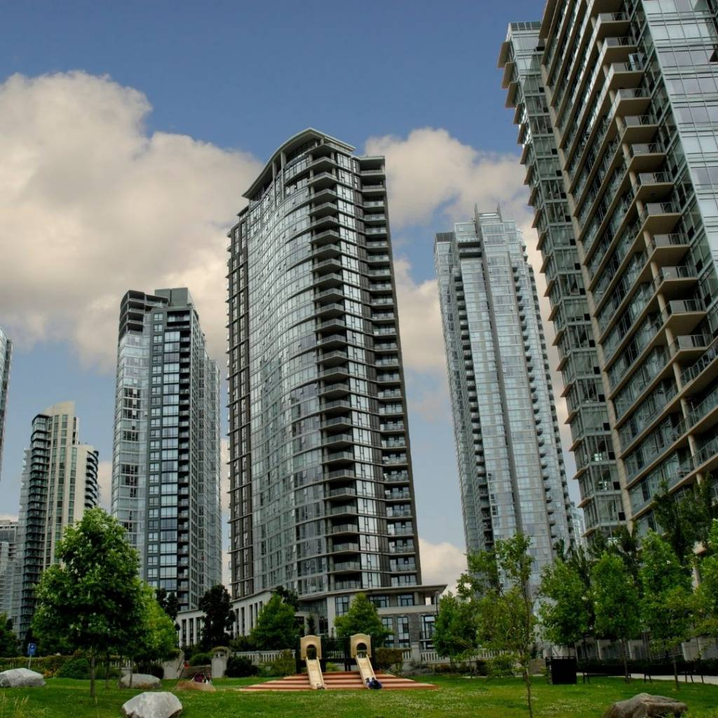 listing price strategies for condos
