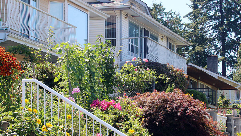 The threshold for the homeowner grant is going up to $1.6 million.