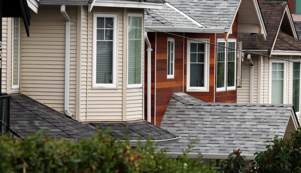 James Garbutt New Westminster realtor local housing market calms update July