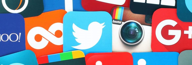 Episode #2 – Social Media in Real Estate